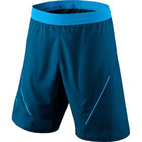 Dynafit Alpine 2 Shorts Men fjord